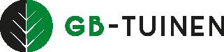 GB Tuinen Logo